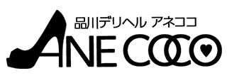 アネココ 品川店
